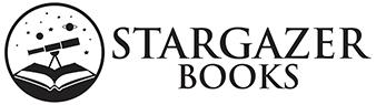Stargazer Books